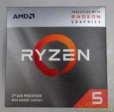 A10|AMD