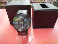 デジタル腕時計|SONY