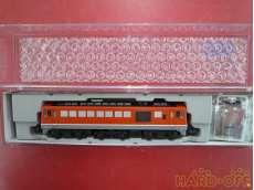 Nゲージ車両 ディーゼル機関車|KATO