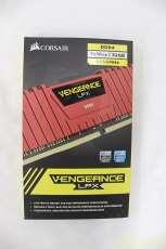 PCメモリ DDR4 VENGEANCE LPX 32GB CORSAIR