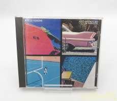 CD バーティ・ヒギンズ カサブランカ 金レーベル|バーディ・ヒギンズ
