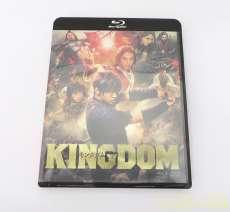 KINGDAM キングダム|SONY