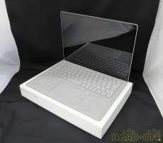 Laptop2|MICROSOFT