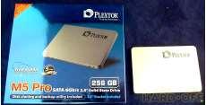 内蔵型SSD 256GB