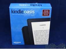 Kindle oasis 旧モデル|AMAZON