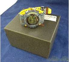 ソーラー電波時計