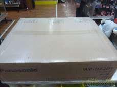 パワーアンプ(トランジスター)|RAMSA