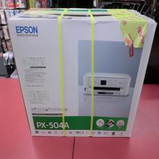 複合機|EPSON
