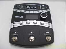 ボーカルエフェクター VLFX-04
