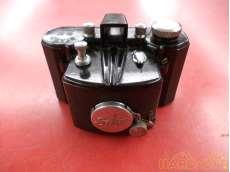 ミニカメラ|START