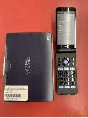 【未使用品】GRATINA KYF37SKA|