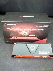 Live Gamer Portable 2|AVERMEDIA
