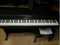 電子ピアノ 椅子付|KAWAI