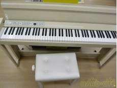 C1 Air 電子ピアノ|KORG