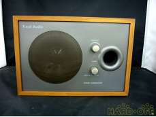 Tivoli Audio Model Subwoofer サブウーファースピーカー|TIVOLI AUDIO