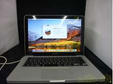 MacBookPro 2012 MID|APPLE