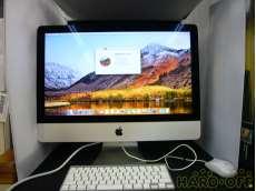 iMac Late 2013|APPLE