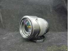 Canon用レンズ マクロ 16-85mm|TAMRON
