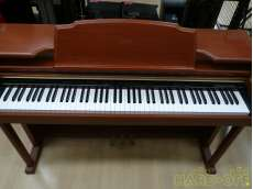 電子ピアノ|DENON