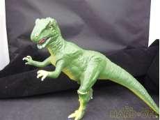 1/30 アロサウルス|ツクダホビー