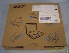 Acer One10.1シリーズバッテリー ACER