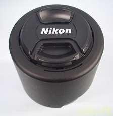 ニコン用標準・中望遠単焦点レンズ|NIKON