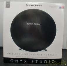 ワイヤレススピーカー|HARMAN/KARDON