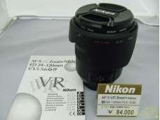 ニコン用望遠レンズ|NIKON