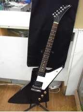 エレキギター|GIBSONUSA
