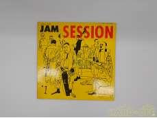 LP盤 洋楽 Polydor Records