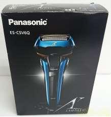 ES-CSV6Q-A 電気シェーバー 未使用品|PANASONIC