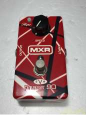 エフェクター|MXR