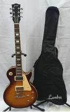 エレキギター GRECO