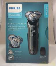 Shaver 6000|PHILIPS