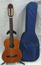 クラシックギター RAIMUND