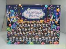 HKT48 春の関東ツアー2017 AKS