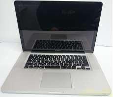 MC723J/A MacBook Pro|APPLE