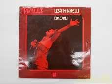 LP盤 洋楽|A&M Records