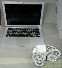 MacBook Air7.2 APPLE