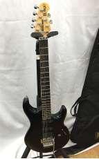 エレキギター|MUSICMAN