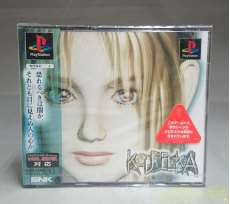 Play Station ソフト|