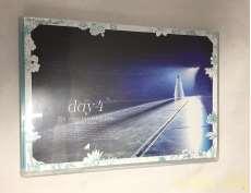 DVD 乃木坂46 day4|