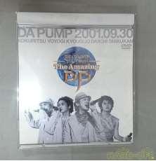 DA PUMP 2001.09.30|