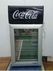 冷蔵庫|HAIER