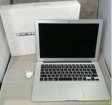 Mac Book Air 13inch APPLE