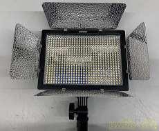 撮影用LEDライト|YONGNUO