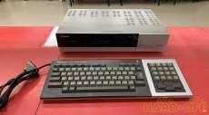 MSXソフト|NATIONAL