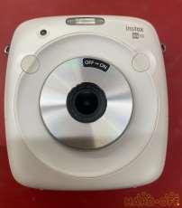 カメラアクセサリー関連商品|FUJIFILM
