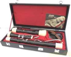 木管楽器関連 AULOS