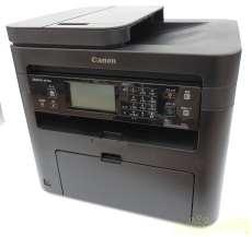 A4対応プリンター|CANON
